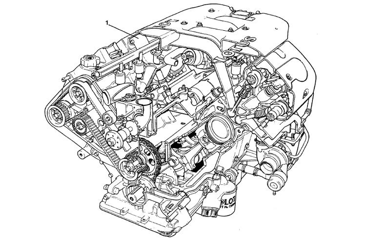 lotus v8 engine diagram 10 ulrich temme de u2022 rh 10 ulrich temme de V8 Transaxle Lotus Car Engine