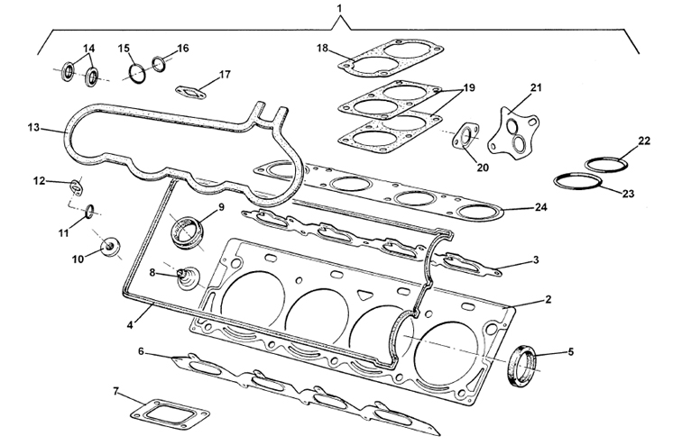 wiring diagram 1986 lotus esprit